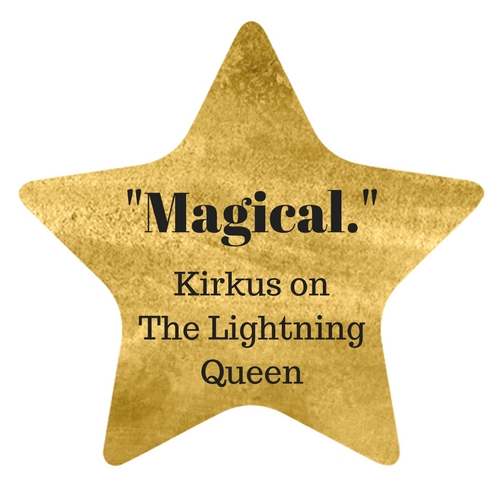Kirkus on The Lightning Queen.jpg