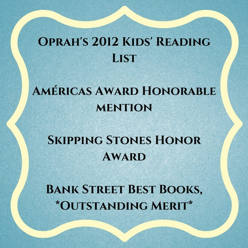 oprah award box.jpg