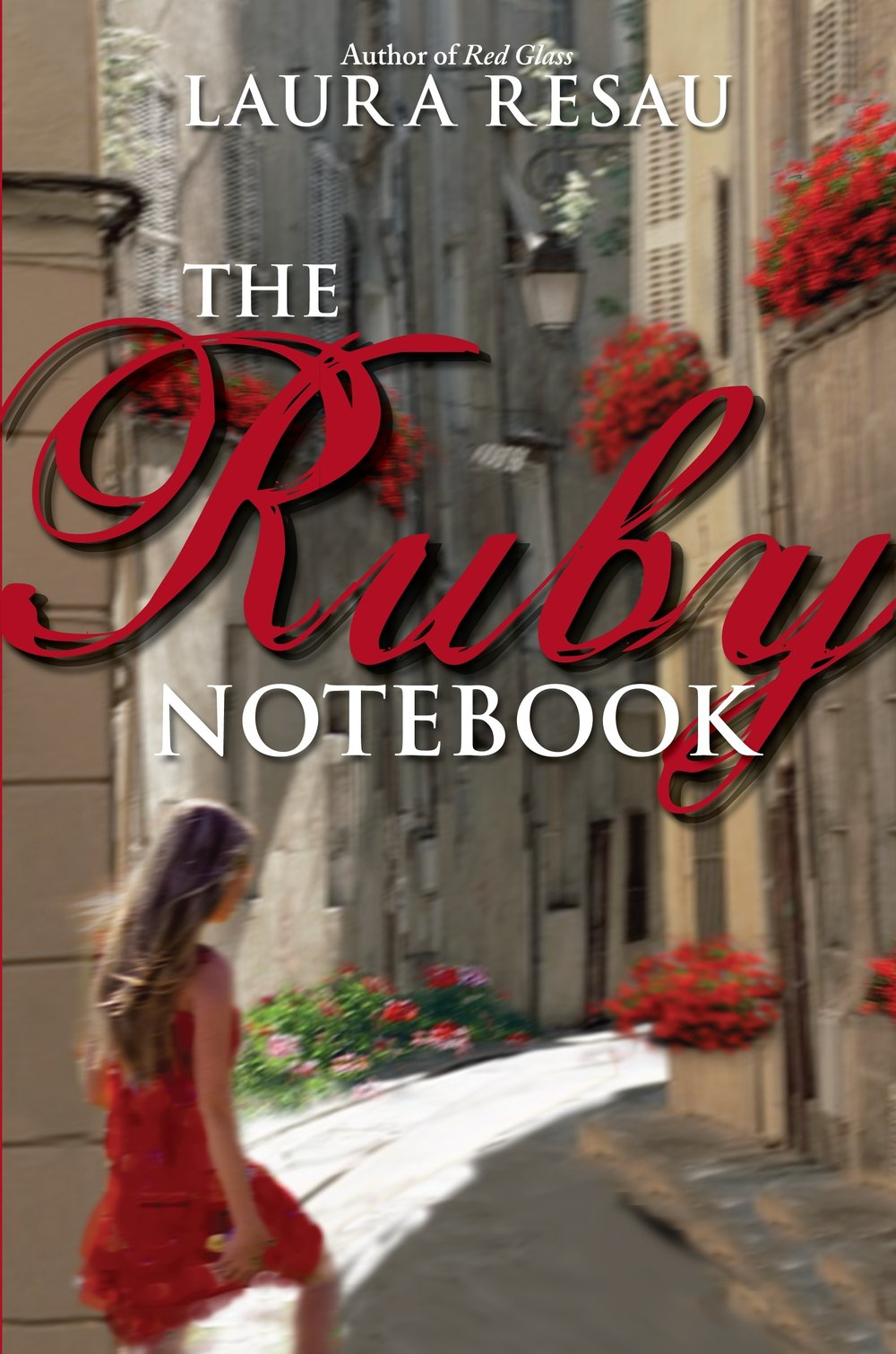 The_Ruby_Notebook_cover_high_res.JPG