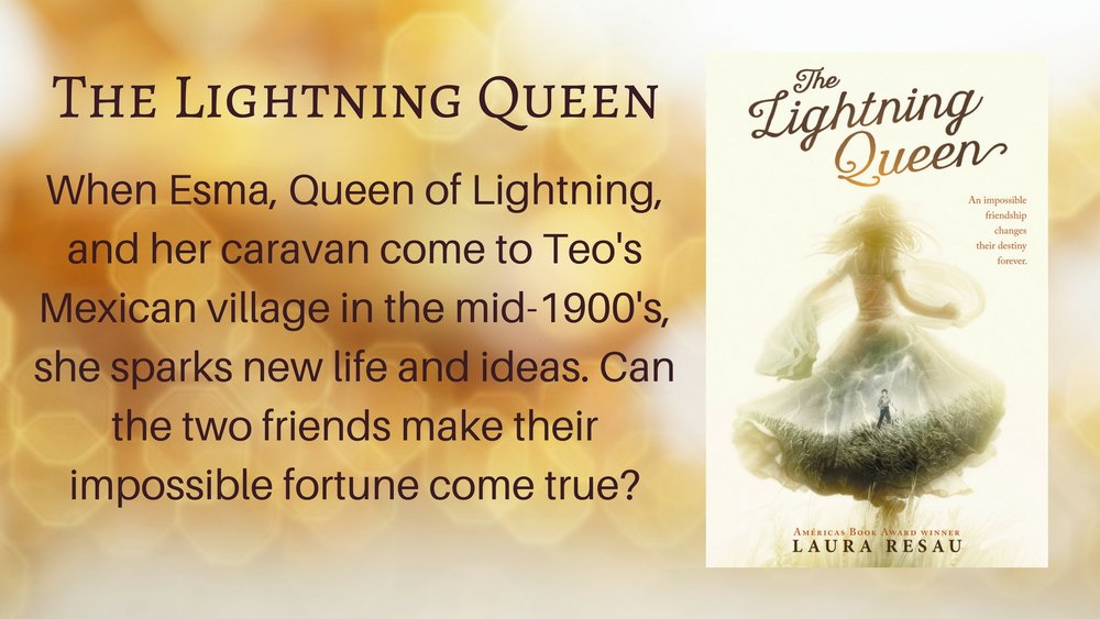 The Lightning Queen canva summary large.jpg
