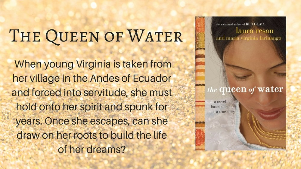 The Queen of Water canva summary.jpg