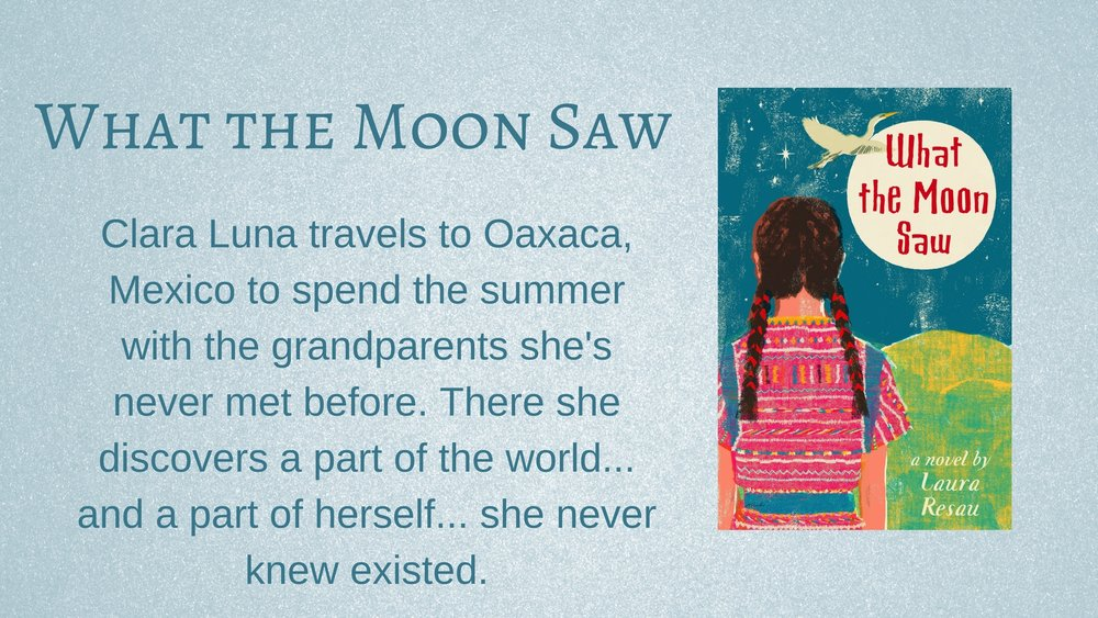 What the Moon Saw canva summary 2.jpg