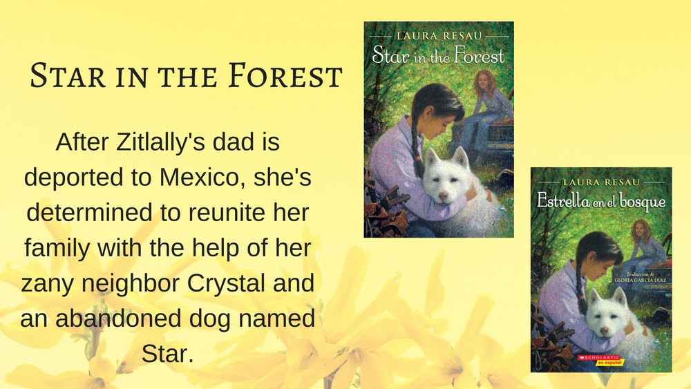 Star in the Forest canva summary 2.jpg
