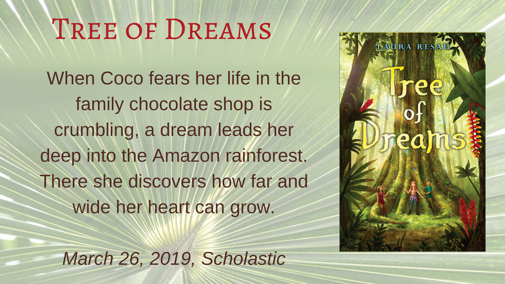 canva Tree of Dreams blurb and cover.jpg