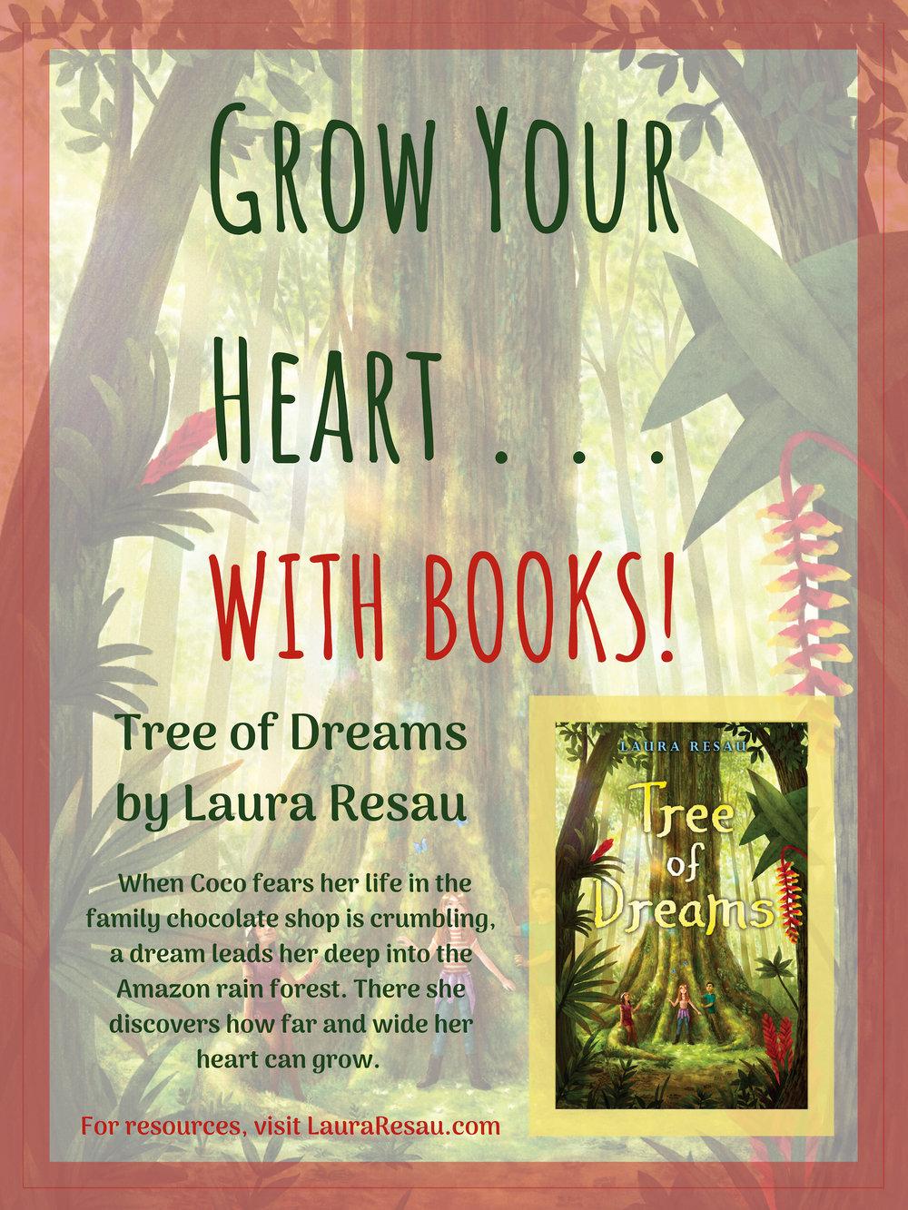 Grow your heart poster.jpg