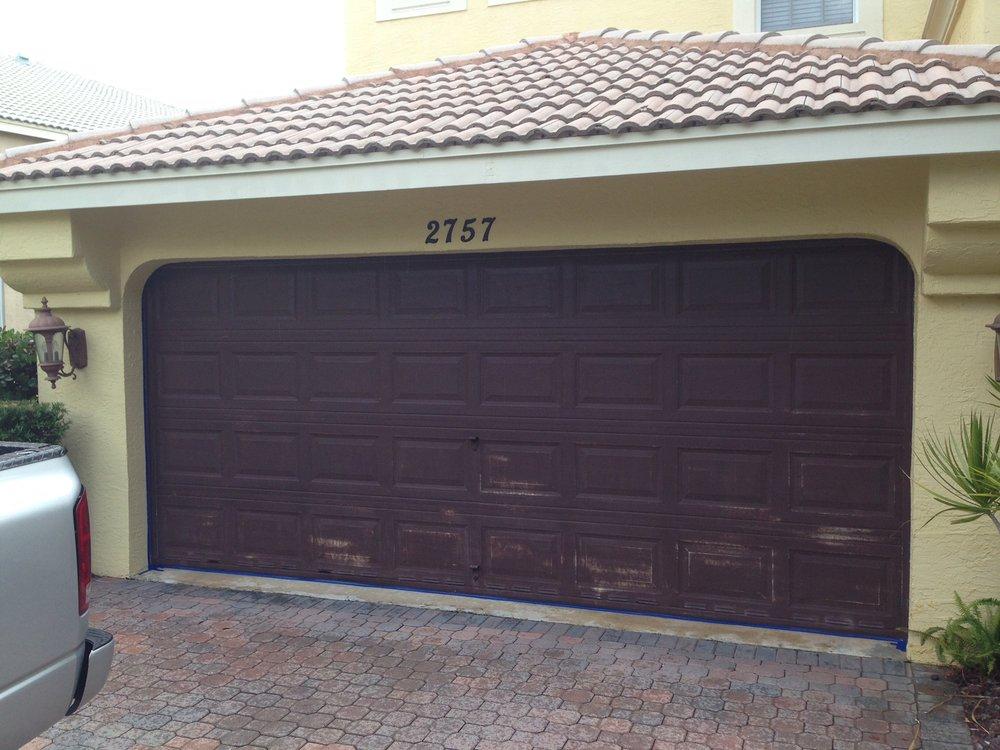Garage Door Painter.JPG
