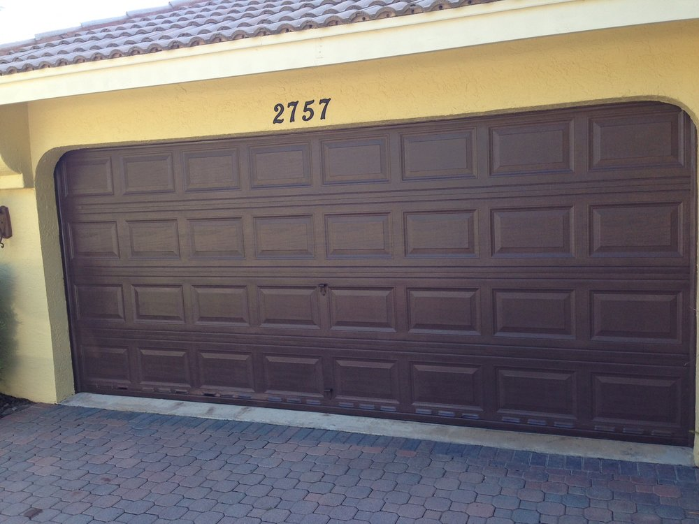 Exterior House Painting Contractors -