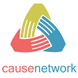 CauseNetworkStackedLogo.png