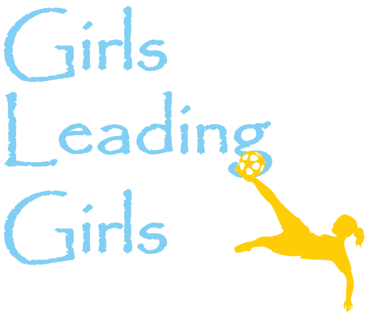 Girls Leading Girls