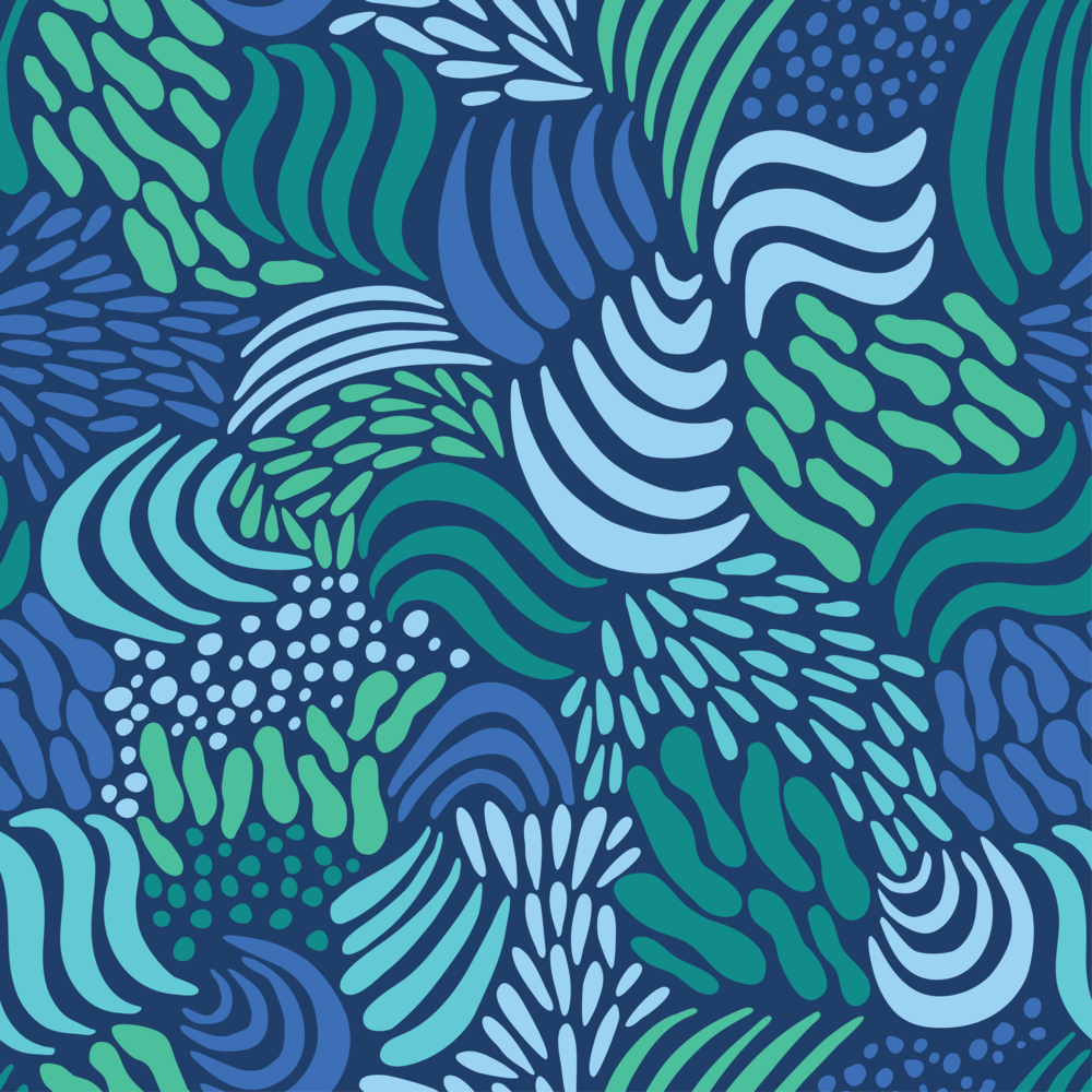 Ocean Waves_Navy Blue0.png