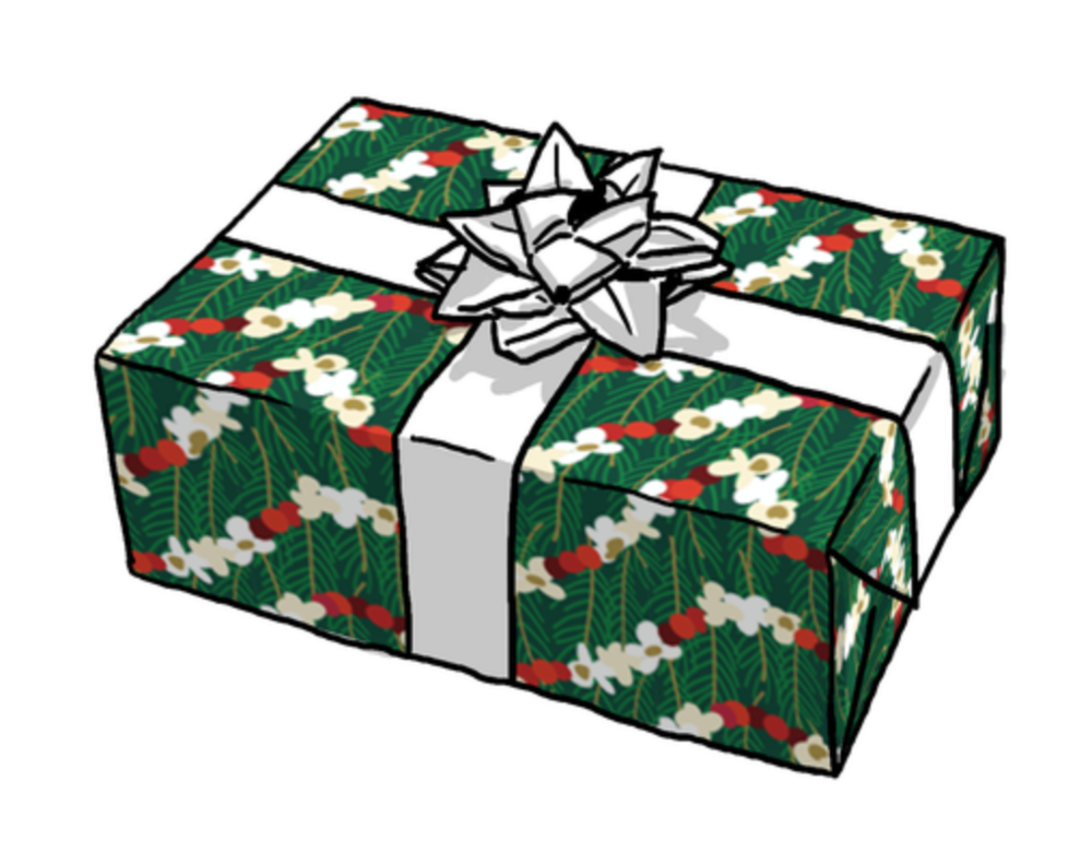 Spoonflower Shop - I have over 50 holiday, festive and everyday patterns on my shop. Buy gift wrap, wallpaper and fabric for all your holiday and gift needs!