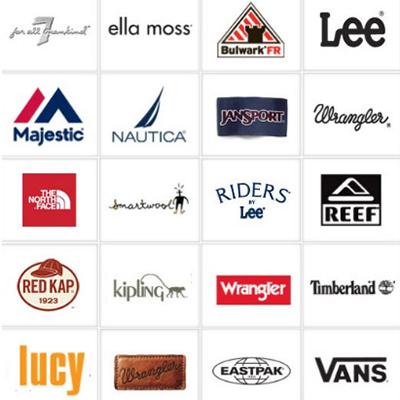 VF Brands