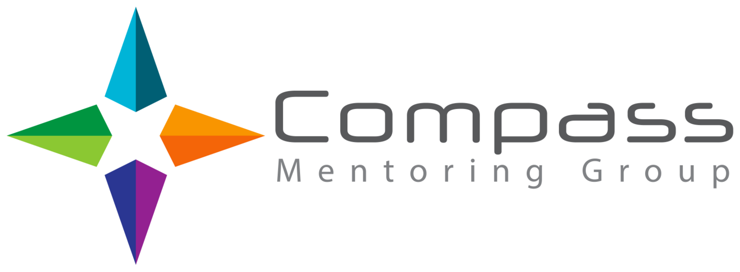 Compass Mentoring Group