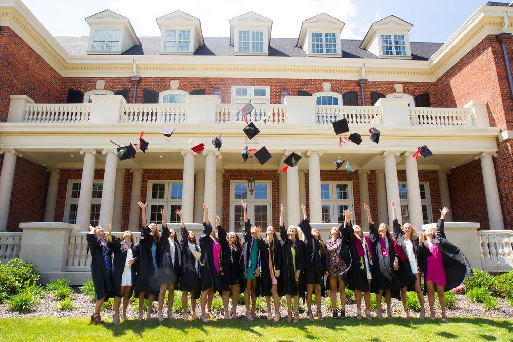KD Graduation (18 of 32).jpg