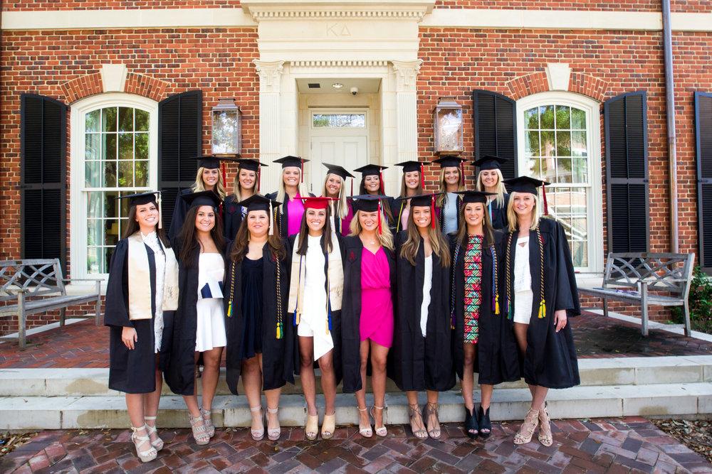 KD Graduation (14 of 32).jpg