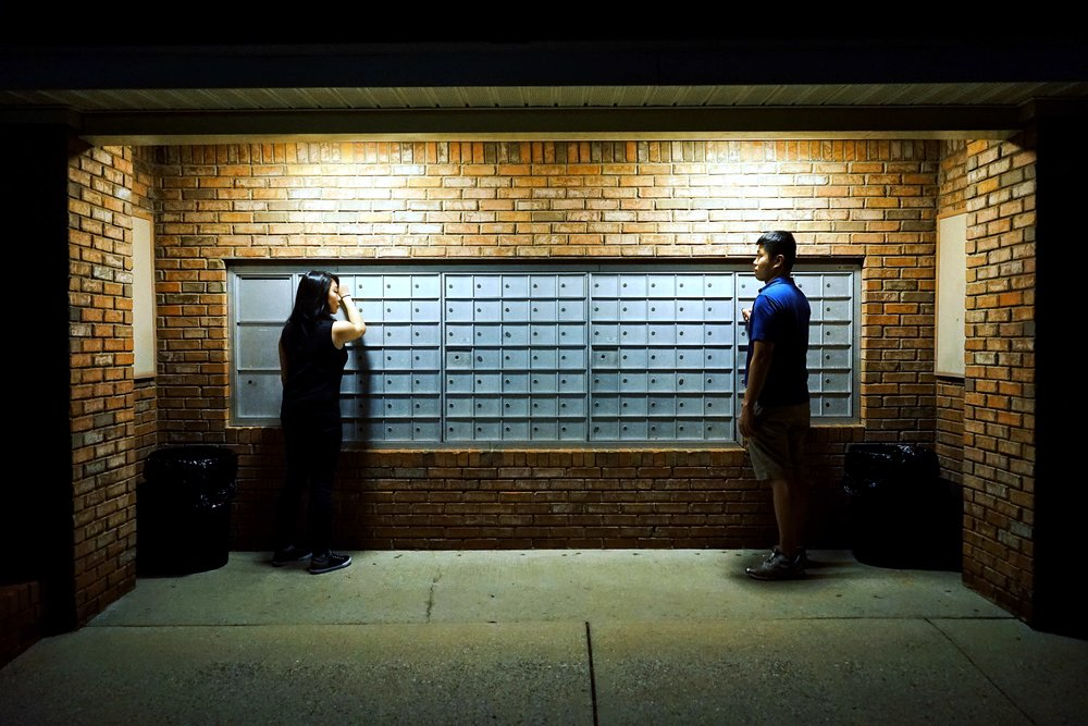 mailtime.jpeg
