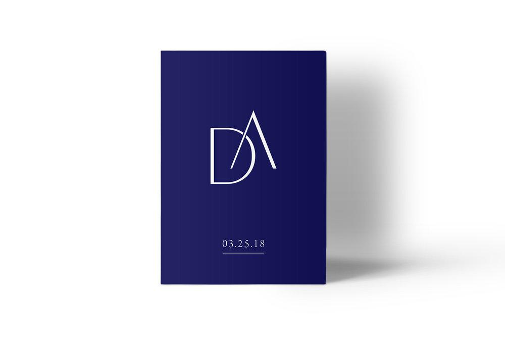 DA_01.jpg