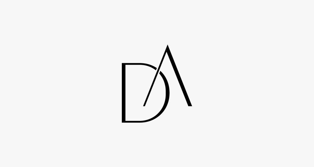 DA-01.jpg