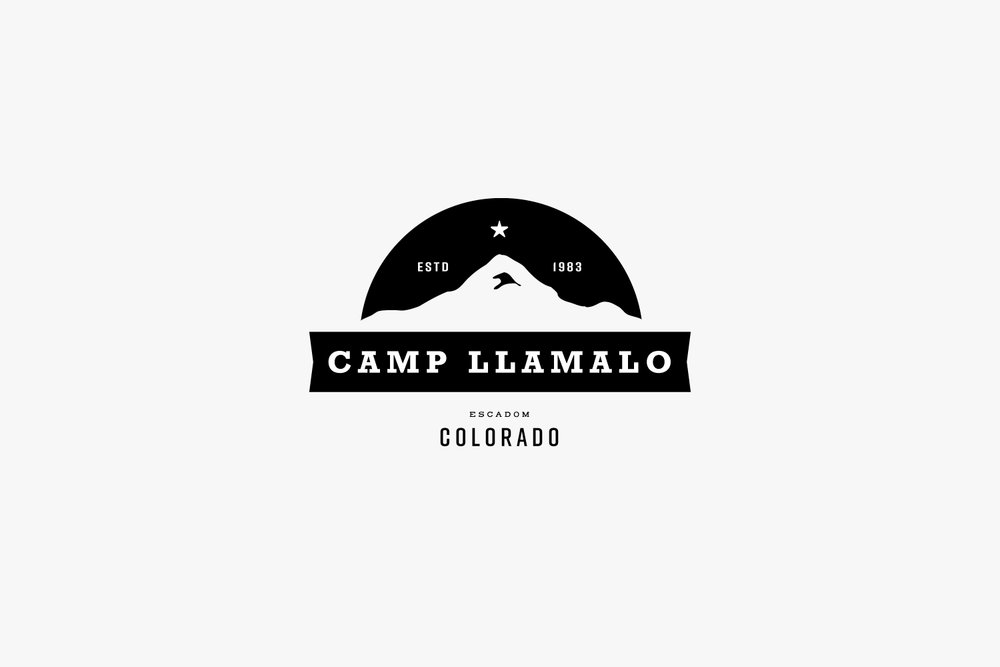 CampLlamalo-01.jpg