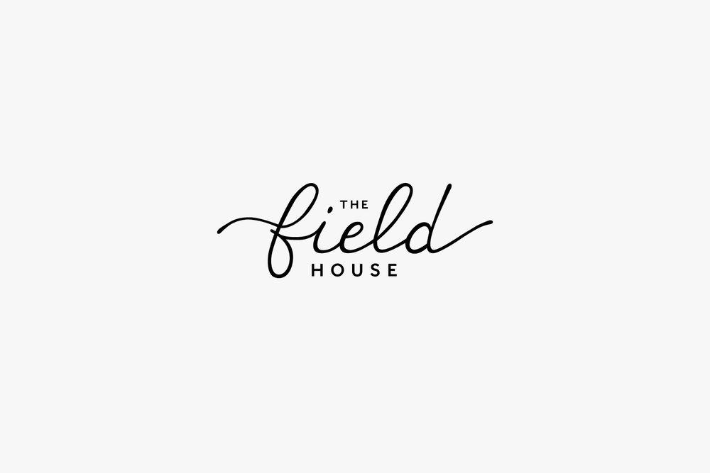 Field-House-01.jpg