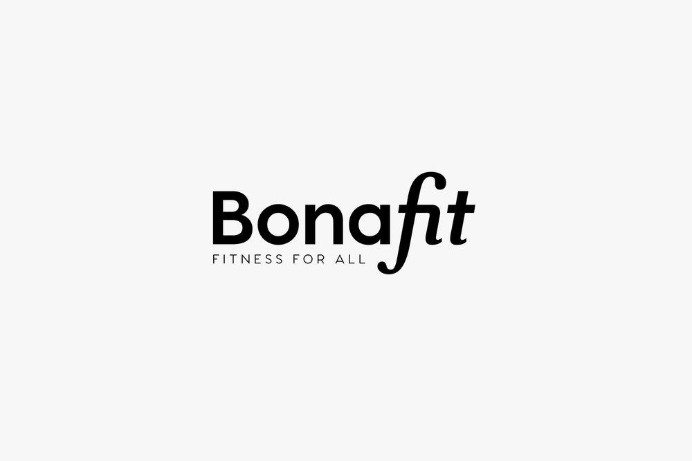 Bonafit-01.jpg