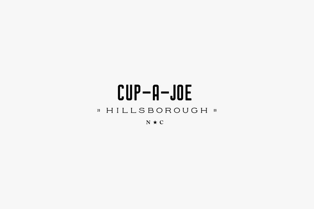 Cup-a-Joe-01.jpg