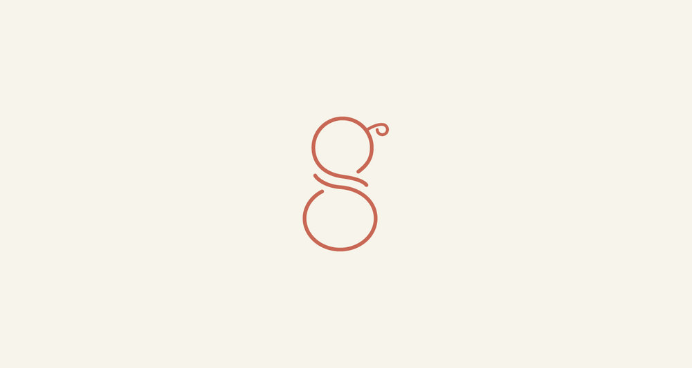 Gragg-01.jpg