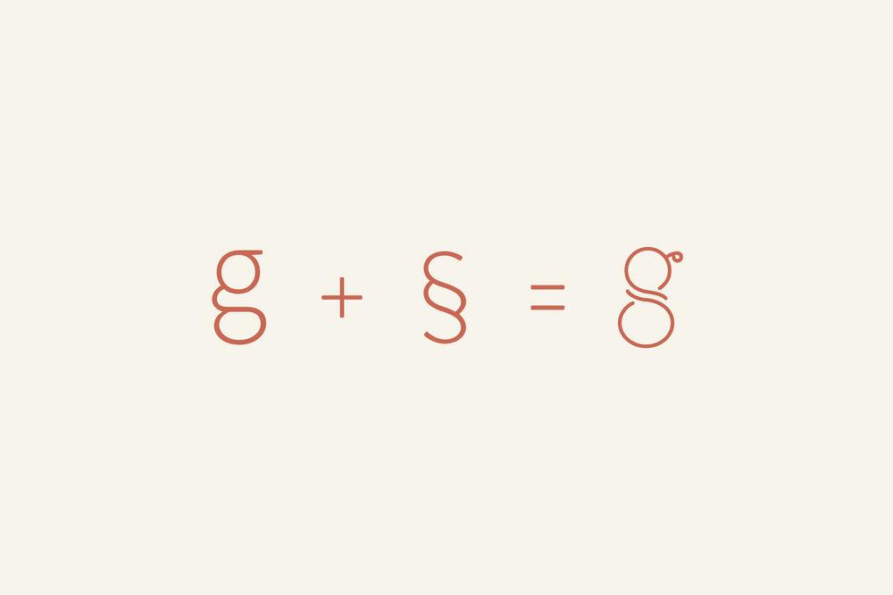 Gragg-02.jpg
