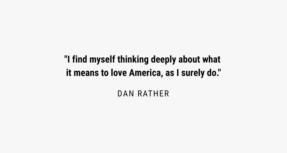 DanRather-01.jpg