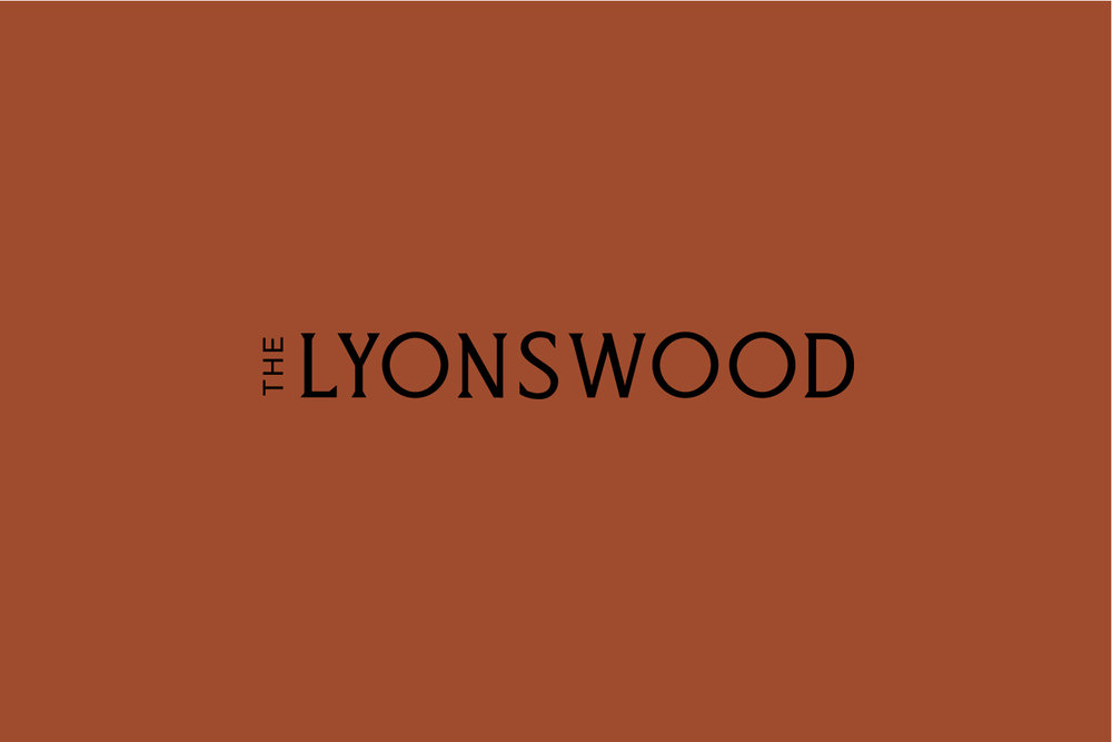 Lyonswood-01-01.jpg