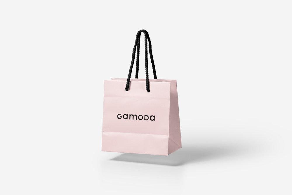 Gamoda-02.jpg