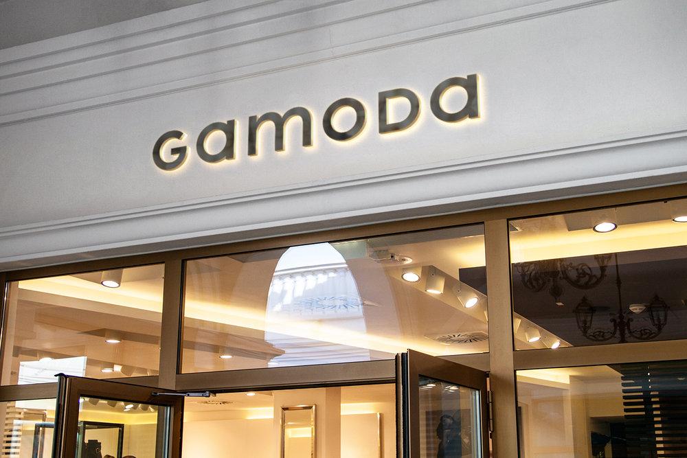 Gamoda-03.jpg