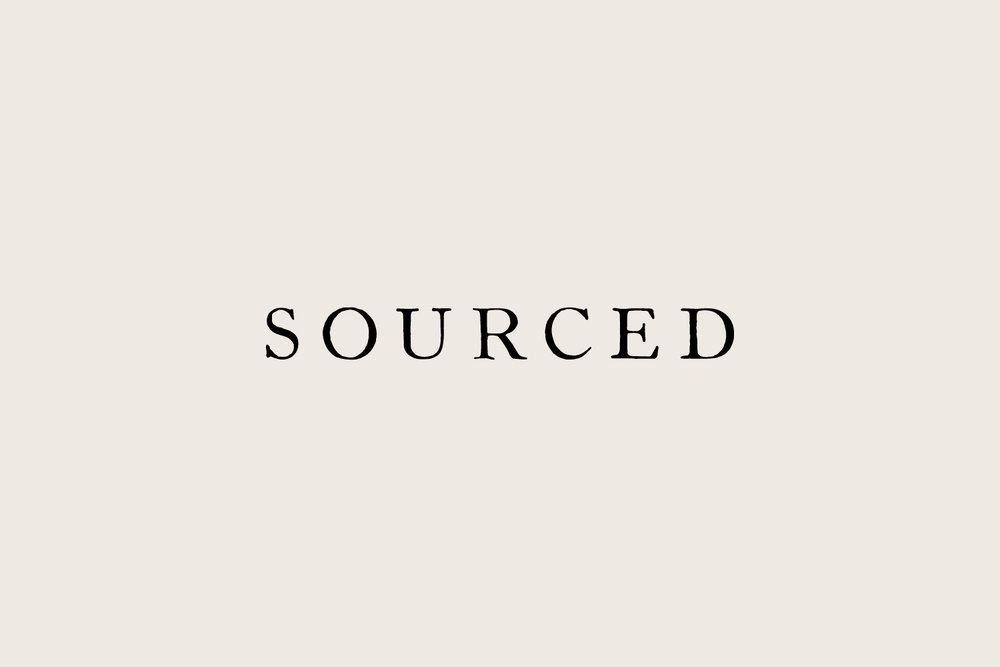 Sourced-logo.jpg