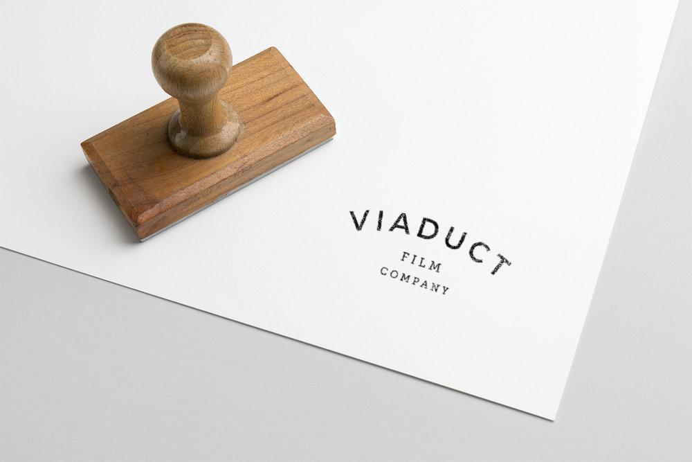 Viaduct-04.jpg