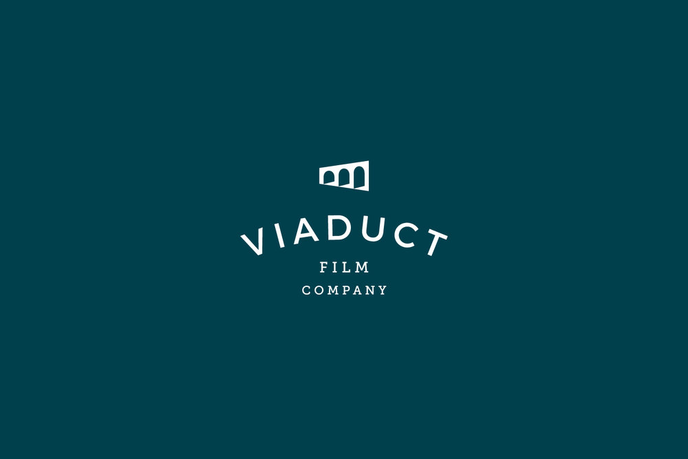 Viaduct-03-01.jpg