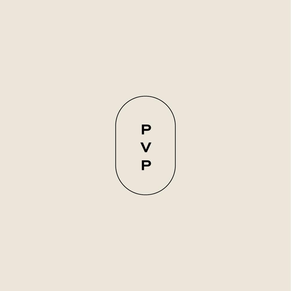 pvp-02.jpg