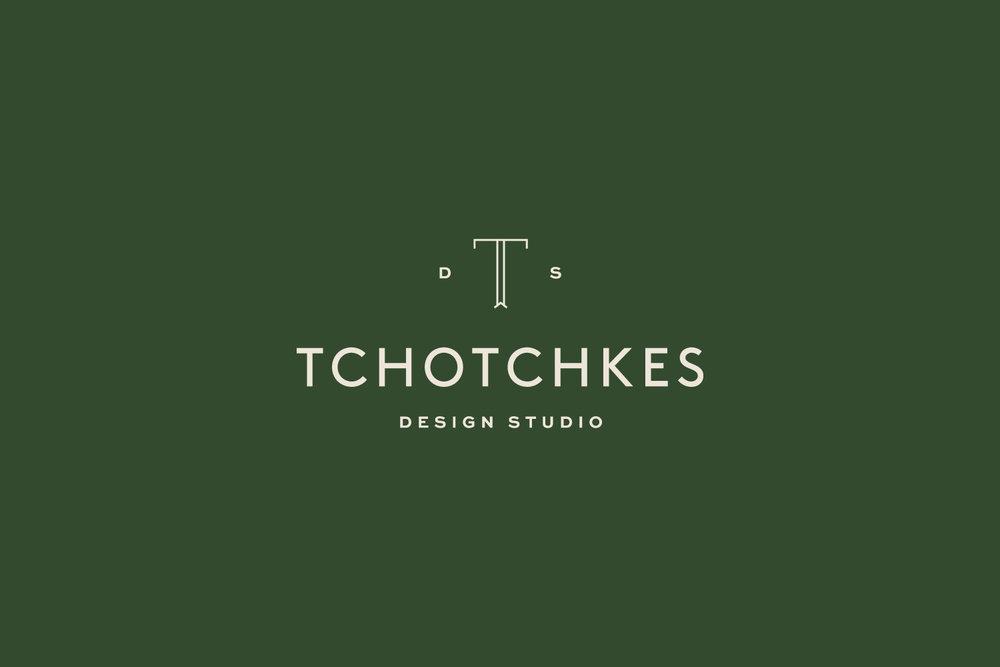 Tchotchkes-01.jpg