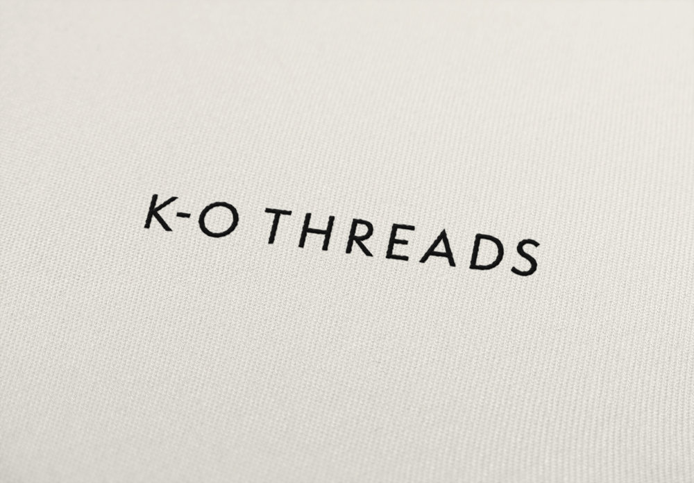 KO-embroideredlogo.jpg