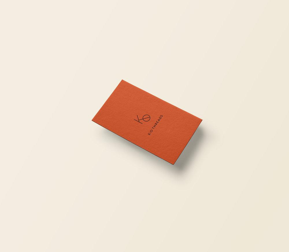 KO-Card.jpg
