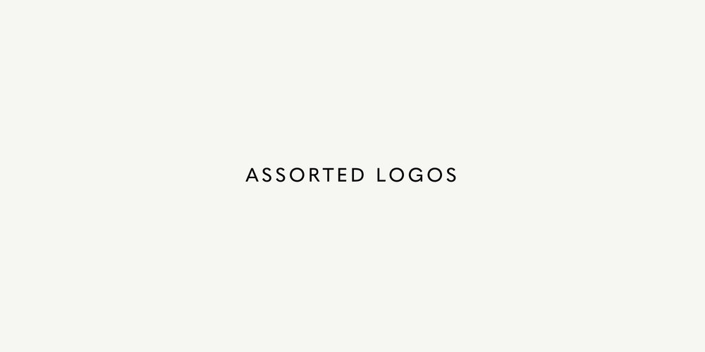 Assorted-Logos-Banner.jpg