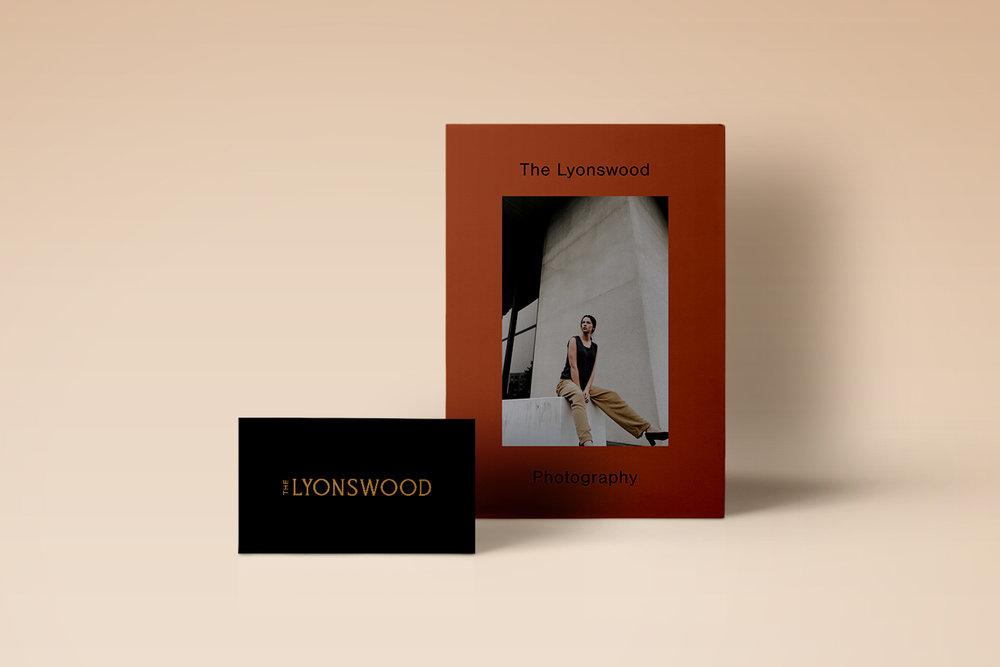 Lyonswood-01.jpg