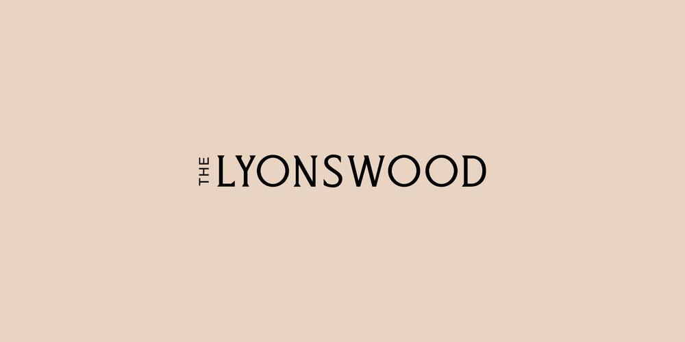 Lyonswood_03.jpg