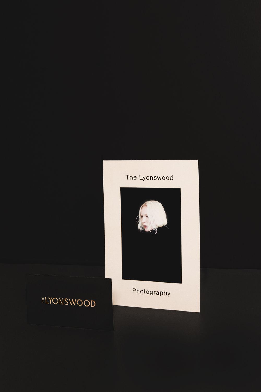 Lyonswood-04.jpg