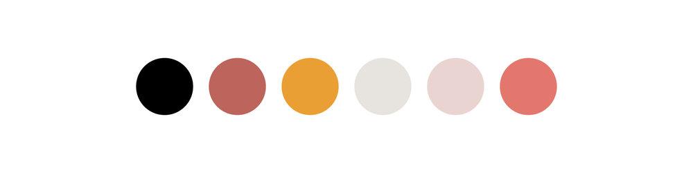 MelissadeLeon_Colors.jpg