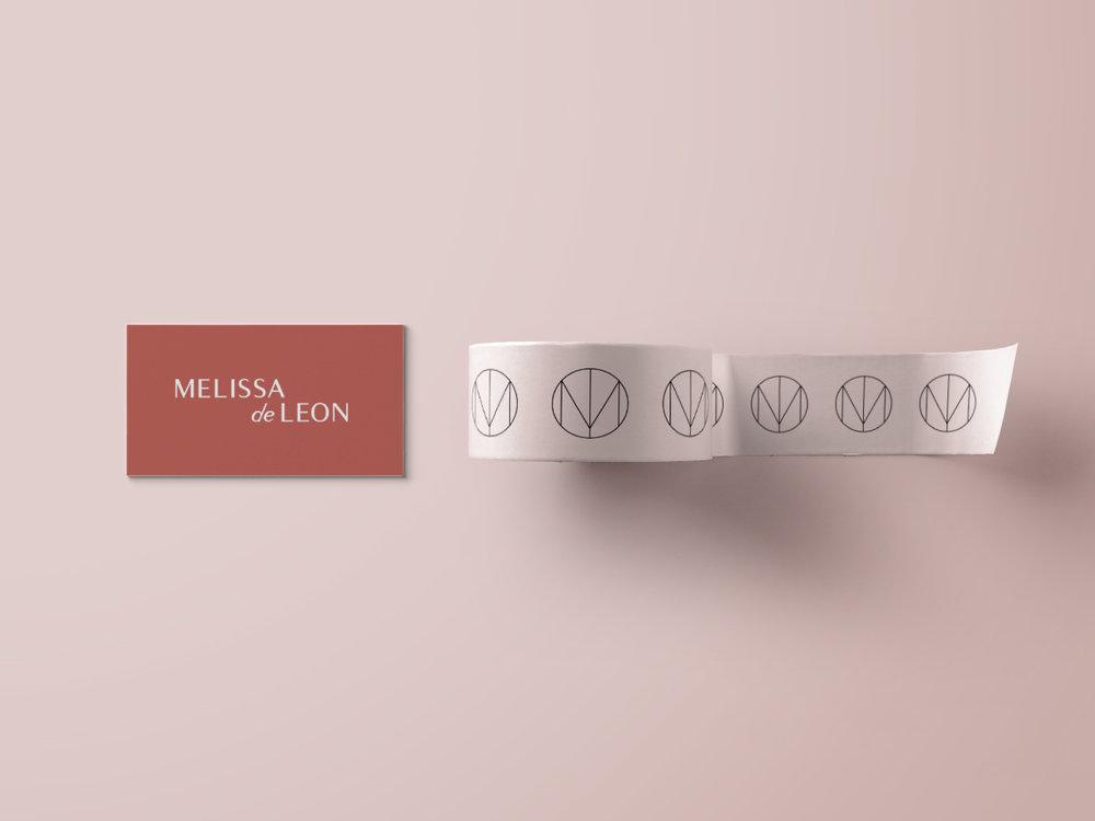 MelissadeLeon-01.jpg