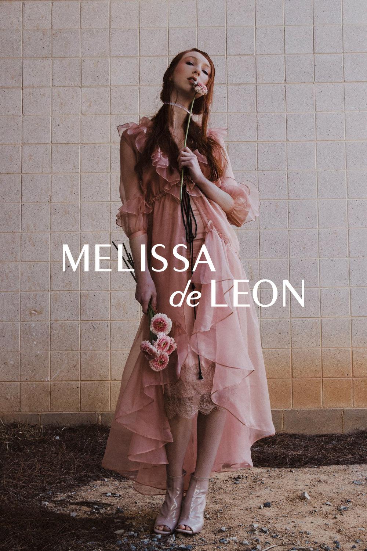 MelissadeLeon-08-01.jpg