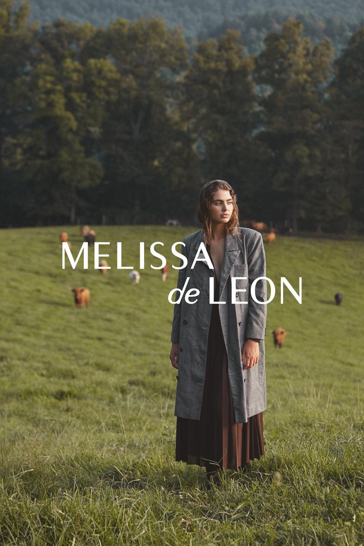 MelissadeLeon-09-01.jpg