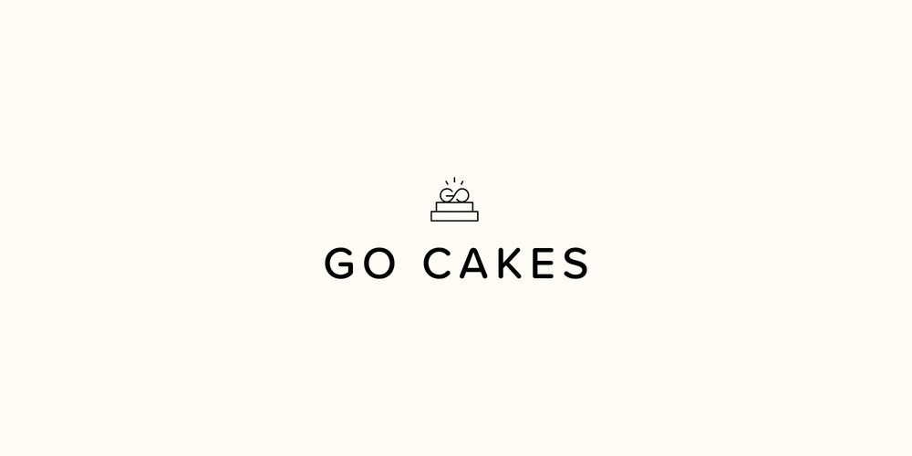 GoCakes-Logo.jpg