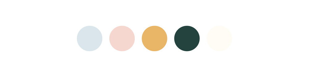 GoCakes-Colors.jpg