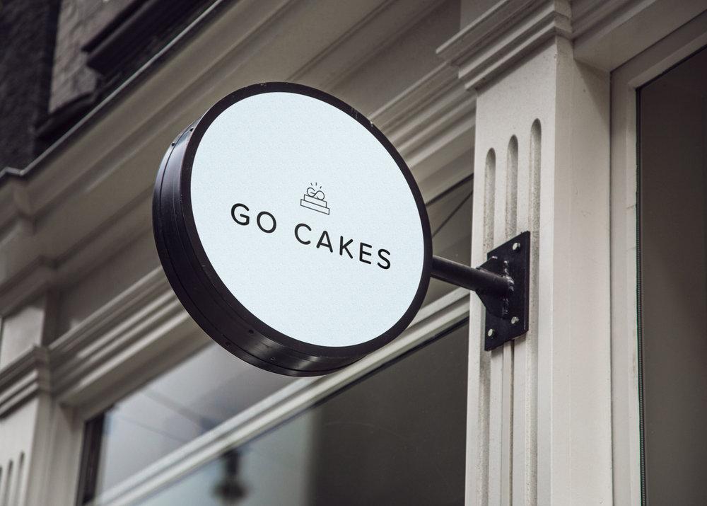 go-cakes-sign.jpg